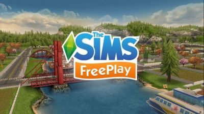 How To Complete Social Tasks The Sims Freeplay We Are Simer