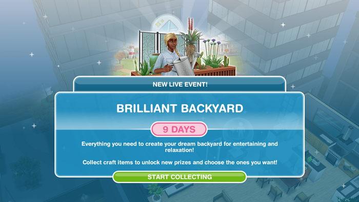 The Sims Freeplay Laman 2 We Are Simer